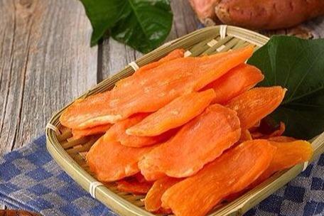 烤红薯品牌加盟排行榜 小薯甜甜加盟条件是什么