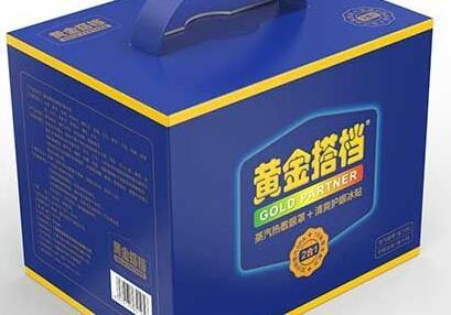 2019开**搭档眼贴代理店要多少* 费用高吗