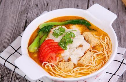 藤椒魚飯怎么樣 開店有要求嗎