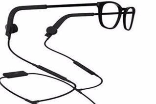 Vlike骨聽智能眼鏡的顧客多嗎