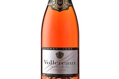 法國之光葡萄酒代理好嗎