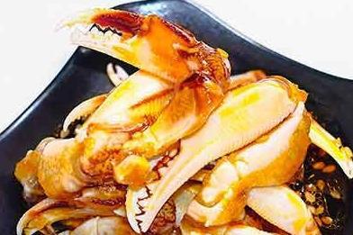 怎么加盟小海鮮 蟹遜撈汁小海鮮給你指導