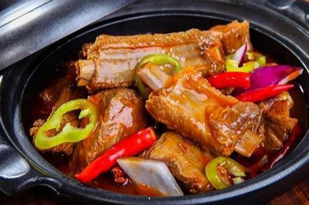 正宗鹵肉飯做法哪里學 哪個品牌味道好