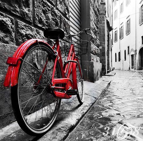 奧力瑪智能電單車