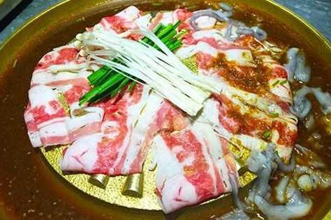 韩江川章鱼水煎肉有多少加盟店 分布在哪些城市