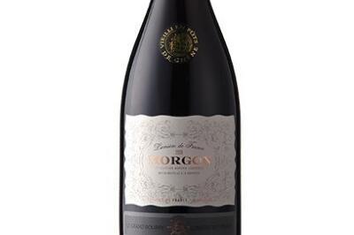 法国之光葡萄酒加盟利润高不高