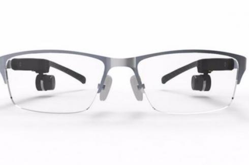 Vlike骨听智能眼镜杭州有卖吗