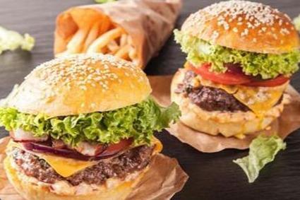 西式快餐店怎么才能做好经营 西式快餐店经营技巧