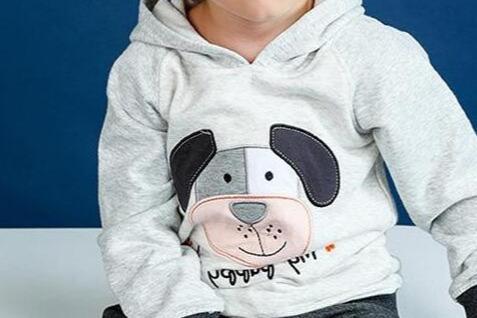 农村开个童装店大概要投资多少* 应该如何选择品牌