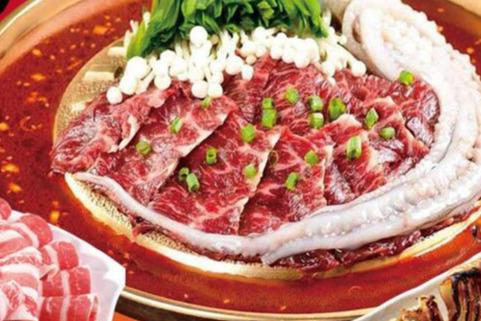 韩江川章鱼水煎肉加盟条件是什么 生意好不好做