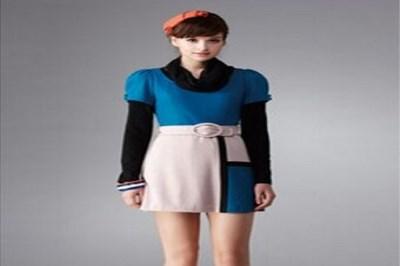 lily女装上葡京开户官方网站平台费和条件是什么