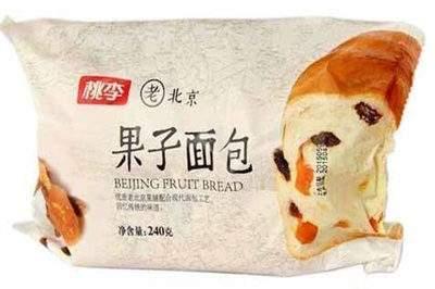 加盟甜品项目好发展吗 桃李面包项目受关注