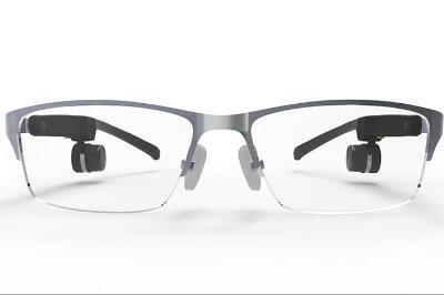Vlike骨听智能眼镜加盟