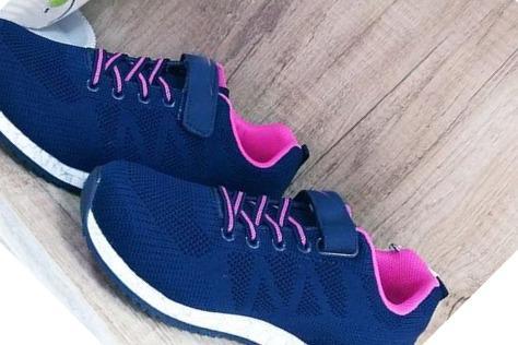 健步鞋哪個牌子好 凌超老人鞋名氣大實力強