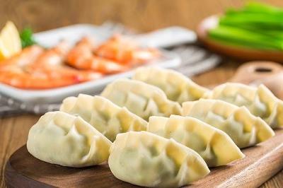 常惦记中式轻食铺