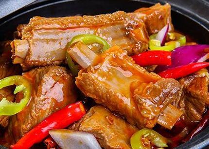 加盟鹵肉飯哪個品牌可靠 鍋先森知名度高