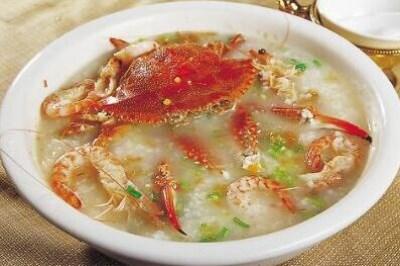 2019加盟潮汕海鲜粥有*挣吗