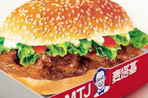 全国汉堡排名**中哪个品牌好 麦塔基带来更多惊喜