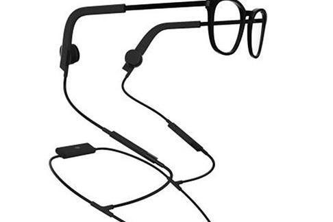 Vlike骨听智能眼镜如何加盟 开店需要多少*