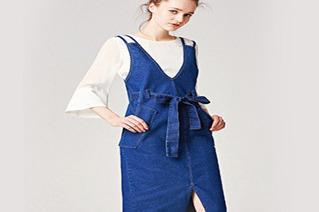 春季服裝店主去哪里拿今年的流行新款呢