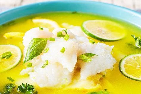 餐饮创业需要注意哪些问题 喵想吃酸菜鱼快餐好不好