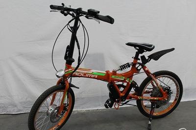 智能电单车创业 奥力玛优势多有实力