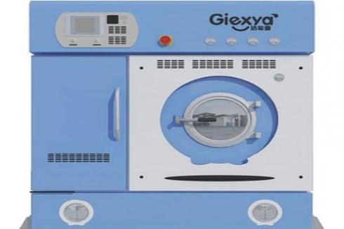 洁希亚国际洗衣怎么样 创业好选择