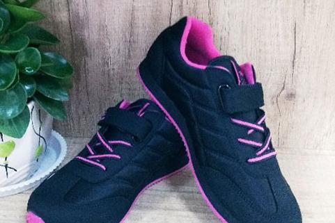 中老年舒适鞋品牌都有哪些 哪个品牌好