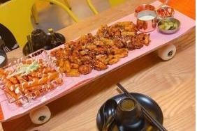 滑板鸡梦想主题餐厅有生意吗 利润是多少