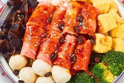 舟栈焖锅饭加盟费多少 有哪些政策支持