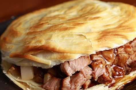 开个肉夹馍怎么样 肉夹馍加盟怎么样