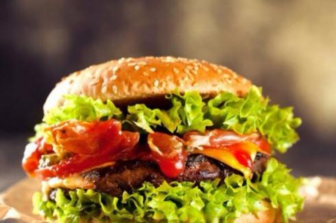 快餐加盟多少* 大堡当家西式快餐加盟费多少