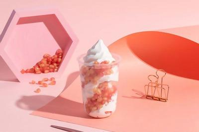 2019冰淇淋店能开吗 星米奇有着可观的销量