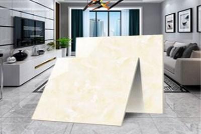 马克马丁发热瓷砖适合哪些地区安装