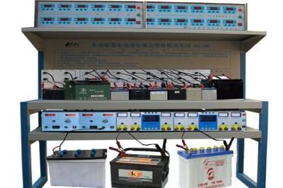 电瓶修复上葡京开户官方网站平台选择哪家好