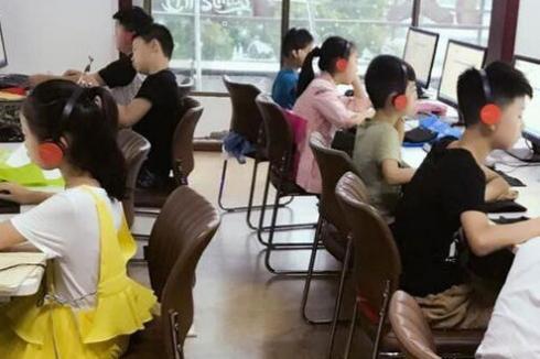 顺势智能英语教育受欢迎吗
