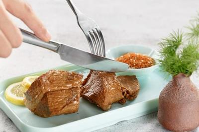 火锅小品牌投资 烹品锅物料理为创业带来福音
