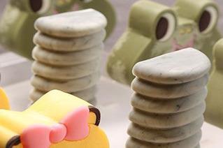 诺尔哈根冰淇淋知名度如何 投资生意好做吗