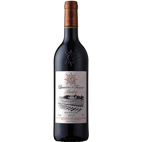 法国之光葡萄酒加盟利润如何