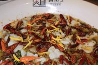 选择算坛子酸菜鱼有哪些优势