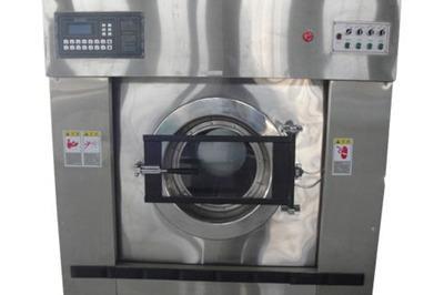 UCC**洗衣投资代理需要投入多少资金