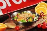 滑板雞夢想主題餐廳實體店哪里有 怎么考察