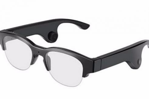 眼鏡店加盟怎么選擇品牌