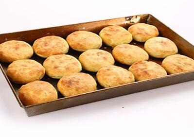 特色餡餅店加盟 多麥餡餅給你****