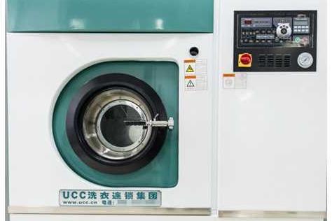 開一家干洗店要學習的夏季經營技巧有哪些