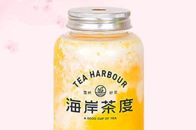 海岸茶度茶飲可以加盟嗎