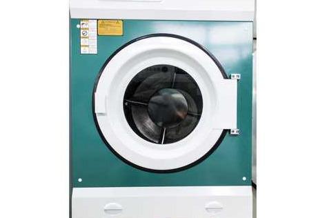 开干洗店的流程会不会很复杂 是不是真的有市场
