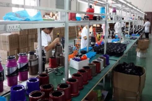 现在什么项目适合创业 投资厨房宝垃圾处理器挣*吗