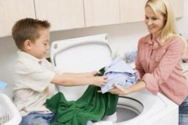開干洗店設備到底多重要 開干洗店要什么設備