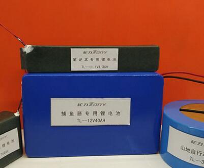 加盟駱駝祥子鋰電池要多少*